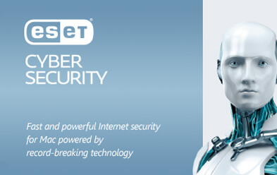 antivirus en internetbeveiliging eset cyber security verlengen