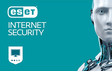 eset internet security antivirus en internetbeveiliging