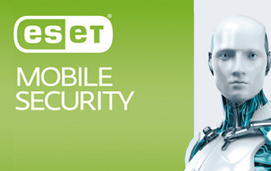 eset mobile security verlengen antivirus en internetbeveiliging