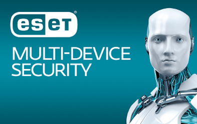eset multi device security verlengen antivirus en internetbeveiliging
