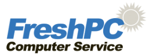 FreshPC Computer Service